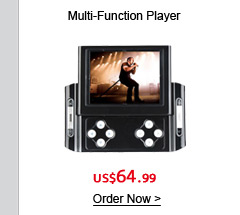 Multi-Function Player