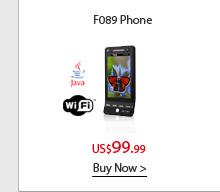 F089 Phone