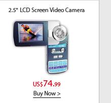 """2.5"""" LCD Screen"""