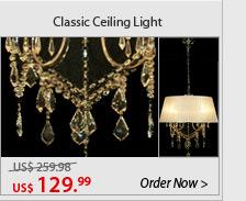 Classic Ceiling Light