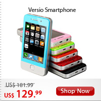 Versio Smartphone