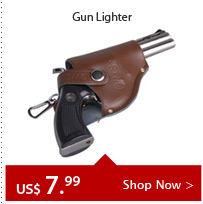Gun Lighter