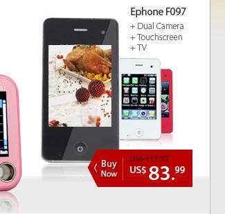 Ephone F097