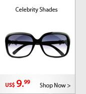 Celebrity Shades