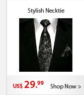 Stylish Necktie