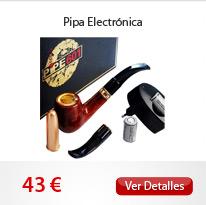 Pipa Electrónica