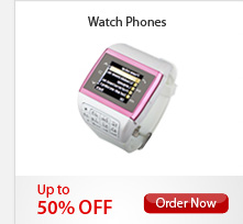 EG200+ Watch Phone