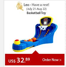 Basketball Toy