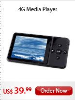 4G Media Player