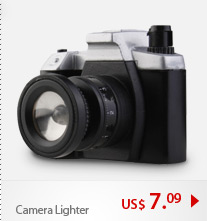 Camera Lighter