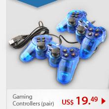 Gaming Controllers (pair)
