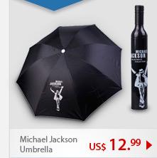 Michael Jackson Umbrella