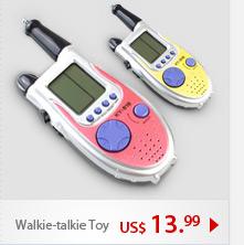 Walkie-talkie Toy