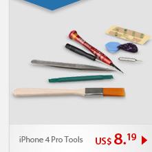 iPhone 4 Pro Tool