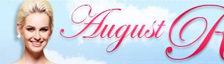 August Romance