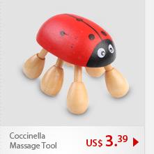 Coccinella Massage Tool
