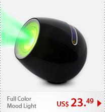 Full Color Mood Light