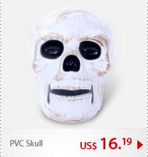 PVC Skull