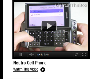 Neutro - Cell Phone