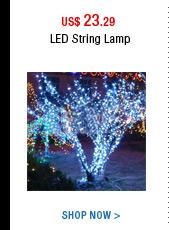 LED String Lamp