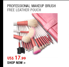 Professional Makeup Brush