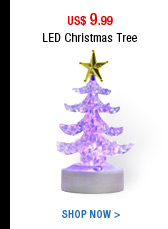 LED Christmas Tree
