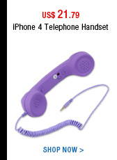 iPhone 4 Telephone Handset