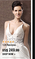 124 Reviews