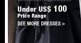 Under US$ 100 Price Range