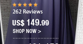 262 Reviews
