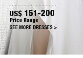 US$ 151-200 Price Range