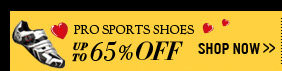 Pro Sports Shoes