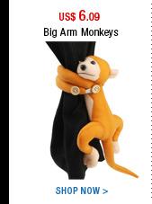 Big Arm Monkeys