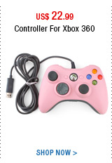 Controller For Xbox 360