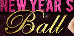 The Belle Of The New Year's Ball