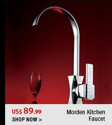 Morden Kitchen Faucet