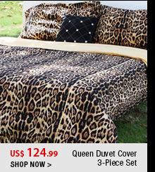 Queen Duvet Cover