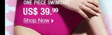 Get Swimming!
