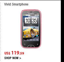 Vivid Smartphone