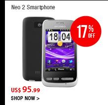 Neo 2 Smartphone