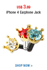 iPhone 4 Earphone Jack