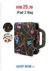 iPad 2 Bag