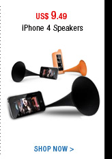 iPhone 4 Speakers