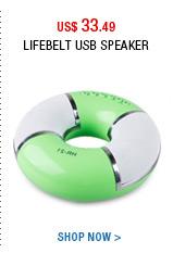 Lifebelt USB Speaker