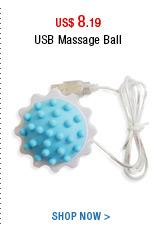 USB Massage Ball