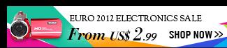 EURO 2012 Electronics Sale