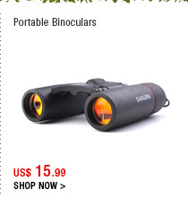 Portable Binoculars