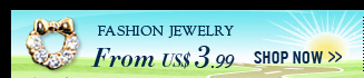 Fashion Jewelry