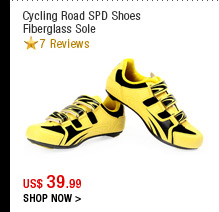 Cycling Road SPD Shoes