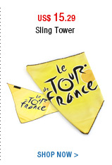 Sling Tower